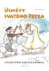 Úsměvy svatého Petra