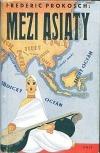 Mezi Asiaty