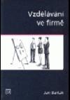 Vzdělávání ve firmě