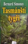 Tasmánští tygři