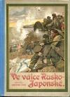 Ve válce Rusko-Japonské