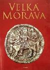 Velká Morava: Doba a umění