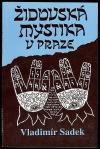Židovská mystika v Praze