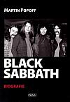 Black Sabbath: Biografie