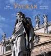 Vatikán: Význam – Dějiny – Umění