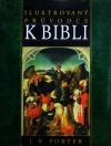 Ilustrovaný průvodce k Bibli