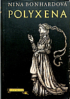 Polyxena