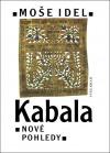 Kabala: Nové pohledy