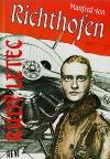 Rudý letec Manfred von Richthofen