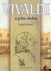 Vivaldi a jeho doba