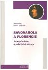 Savonarola a Florencie. Jeho působení a estetické názory
