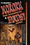 To nejlepší z hororu a fantasy