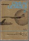 Civilní letadla 2 obálka knihy