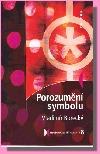 Porozumění symbolu