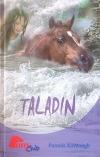 Taladin