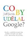 Co by udělal Google?