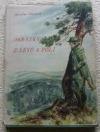 Obrázky z lesů a polí obálka knihy