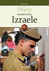 Dějiny moderního Izraele