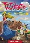 Witch Expedice: Srdce Země
