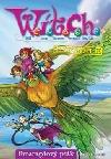 Witch Expedice: Smaragdový pták