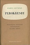 Perokresby