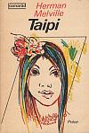 Taipi