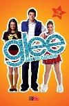 Glee – Jak to začalo