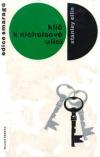 Klíč k Nicholsově ulici