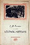 Křižník Artemis
