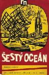 Šestý oceán