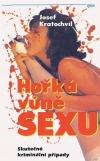 Hořká vůně sexu