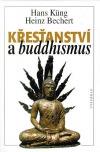 Křesťanství a buddhismus