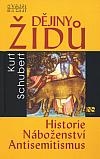 Dějiny Židů