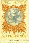 Sluneční vůz