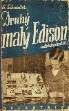 Druhý malý Edison