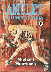 Kouzelná hůlka 2: Amulet šíleného boha