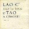 O Tao a ctnosti