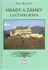 Hrady a zámky Lucemburska