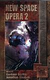 New Space Opera 2