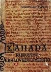 Záhada rukopisu královédvorského