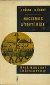 Nacismus a třetí říše