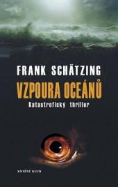 Vzpoura oceánů