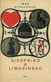 Siegfried a Limuzinsko