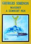 Maigret a zámecký pán