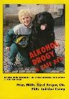 Alkohol, drogy a vaše děti