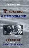 Diktatura a demokracie