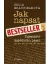 Jak napsat bestseller