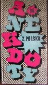 Anekdoty z Polska