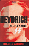 Heydrich - Sluha smrti