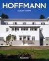Josef Hoffmann. 1870-1956.  Ve vesmíru krásy